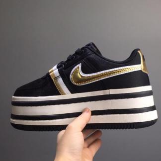Nike Sock Dart And Vandal 2K Nike Vandal 2k Surprise   Men Air Shoes