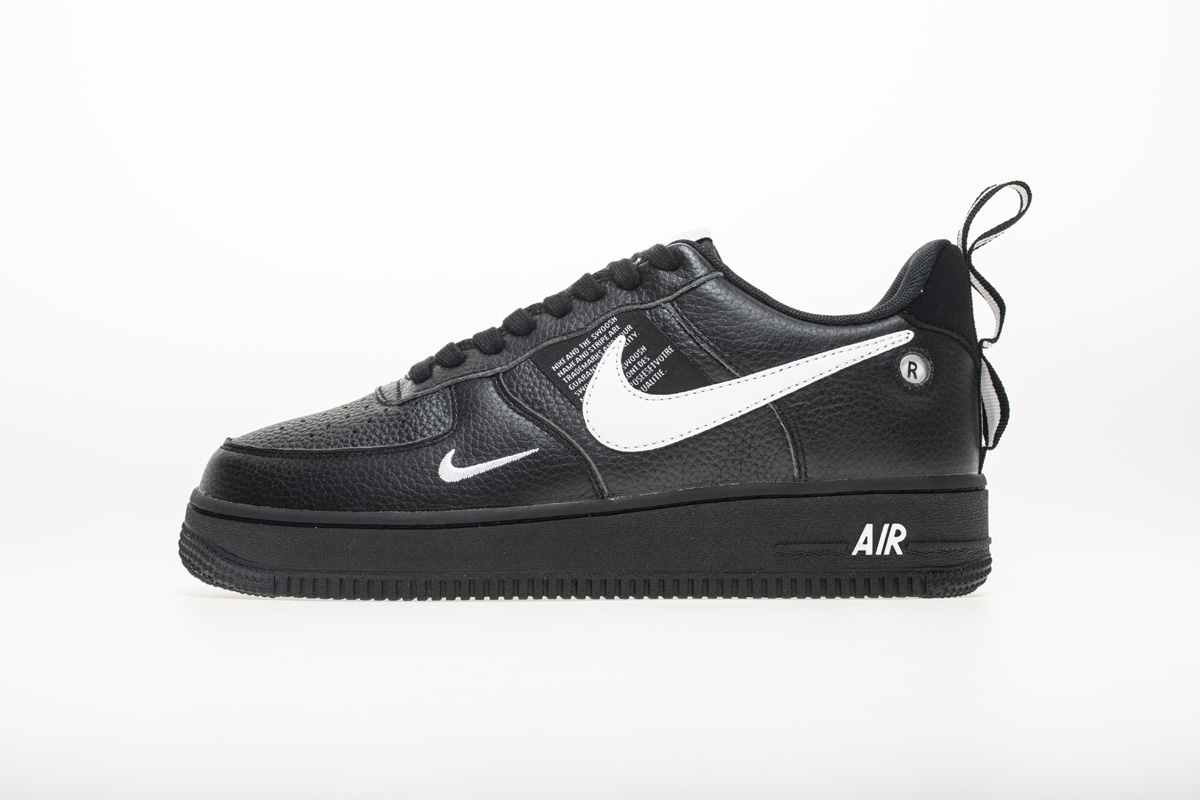 air force one lv8 utility