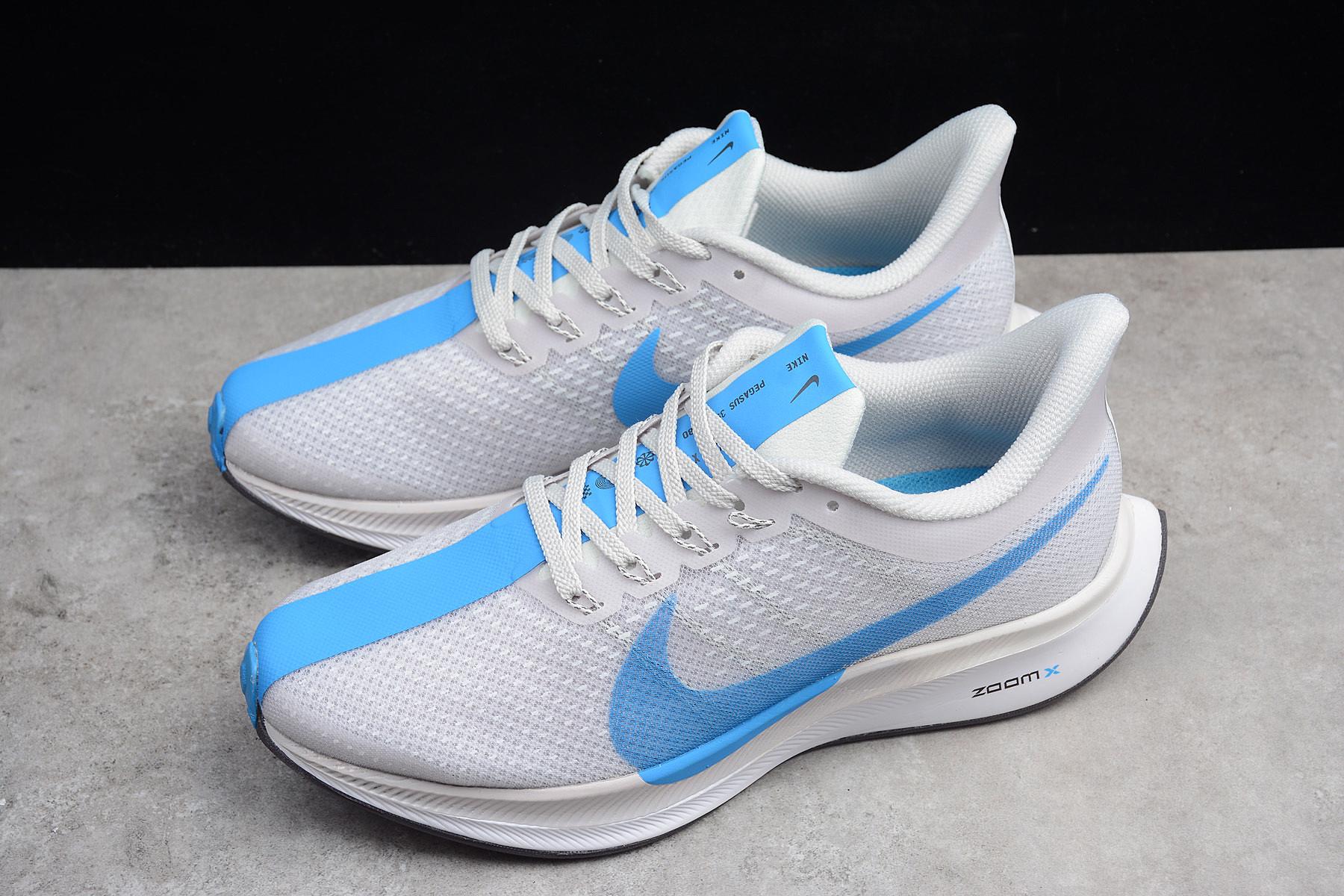 Nike Air Zoom Pegasus 35 Turbo Light