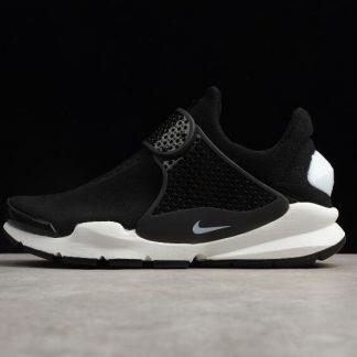 Nike Sock Dart And Vandal 2K Nike Sock Dart   Men Air Shoes