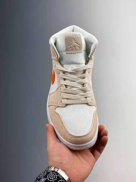 https://www.menairshoes.com/wp-content/uploads/2021/08/2021-Where-to-Buy-Air-Jordan-1-Mid-Beige-Orange-DA8009-108-for-Cheap-2.jpg